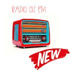 Radio Cis Fm Guiné-Bissau online Grátis HD icon