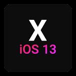 iOS-13 EMUI 9.0 Theme 6.0