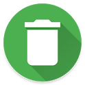 Cleaner eXtreme Lite icon