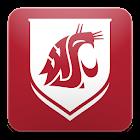 Washington State University icon