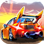 Crazy Racing - Speed Racer 1.0.2