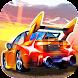 Crazy Racing - Speed Racer - Androidアプリ