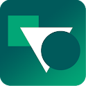 Prismity icon