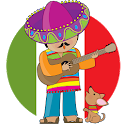 Mariachi & Ranchera Radio icon