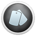 智慧徽章延伸模組 icon