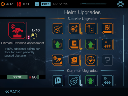 Vector 2 Premium screenshot 12