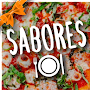 Sabores Tasty Remedies APK icon