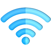 WIFI Connection Wi-Fi Connect