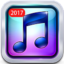 Mp3 Player (Music) APK