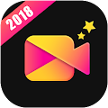 VidOne – Video Editor, Movie Maker APK