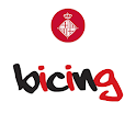 Bicing icon