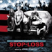 Stop-Loss (Music From The Motion Picture)