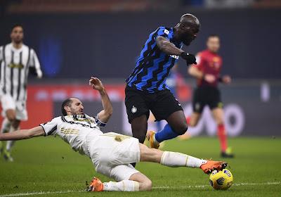 Manchester City zoekt vlotscorende spits, maar Romelu Lukaku past meteen