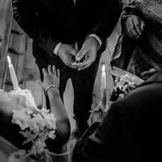 Wedding photographer Stanislav Mirchev (StanislavMirchev). Photo of 14.09.2018