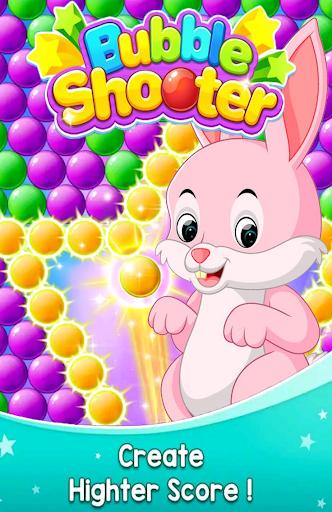 Bubble New Bunny 2020 4.1.0 screenshots 4