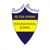 Silver Spring International School