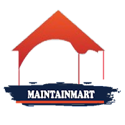 MaintainMart Only For Employees