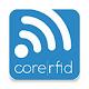 CoreRFID Emas Download on Windows