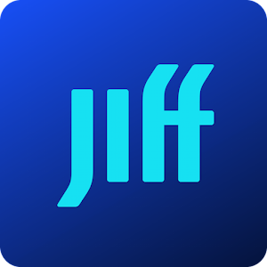 Jiff - Health Benefits
