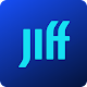 Jiff - Health Benefits (app)