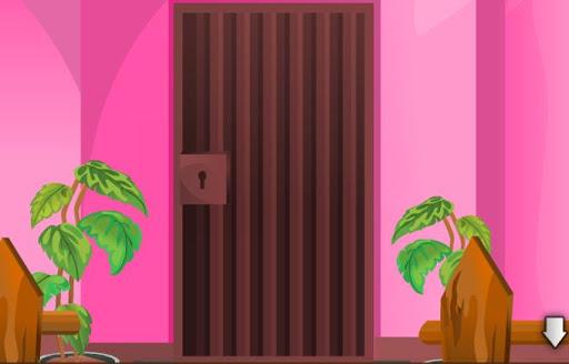 Who Can Escape - School Girl  trampa 5