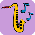 How To Play Saxophone icon