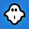 download Halloween Flyer apk