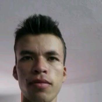 Foto de perfil de joseh