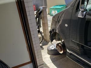 ワゴンR MC22Sのカスタム事例画像 だんぼさんの2020年06月10日13:00の投稿