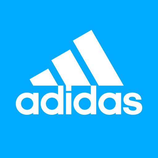 adidas Running App by Runtastic - Running Tracker