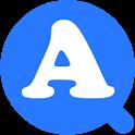 AppNavi(앱네비) - 관심사별 맞춤앱 추천 icon