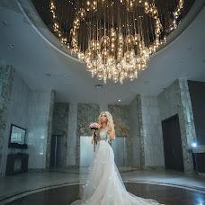 Wedding photographer Dmitriy Shipilov (vachaser). Photo of 17.08.2016