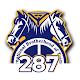 Teamsters 287 Download on Windows