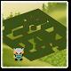 Ginnarr's Labyrinths Quest