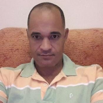 Foto de perfil de caribedr