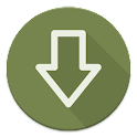 Torrent Download Manager icon