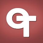 English Hindi Dictionary Pro icon
