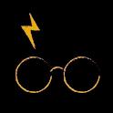 Hogwarts Wallpaper HD icon