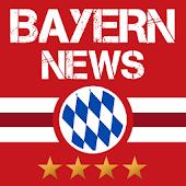 Bayern News - Mein FC Bayern