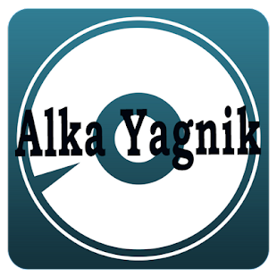 Alka Yagnik all songs lyrics - náhled