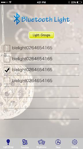 Jutai CZJUTAI 5.9 screenshots 4