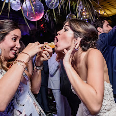 Fotógrafo de bodas Víctor Martí (victormarti). Foto del 19.04.2018
