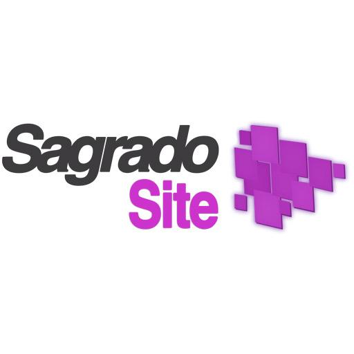 Sagrado Site avatar image