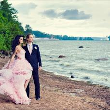 Wedding photographer Katya Ivanova (katrin812). Photo of 11.03.2013