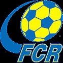 FC Ramsen icon