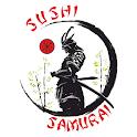 Самурай icon
