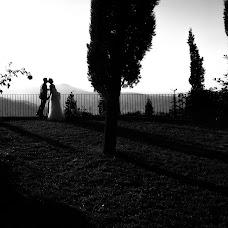 Wedding photographer Barbara Fabbri (fabbri). Photo of 16.07.2018