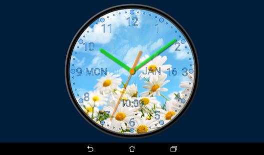 Photo Clock LW-7 PRO - náhled