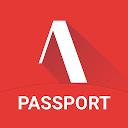 ATOK Passport 日本語入力