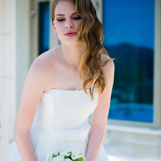 Wedding photographer Ekaterina Kuzmina (KuzPH). Photo of 19.06.2016